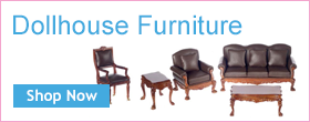 Dollhouse Furniture and Accessories